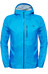 The North Face M's Flight Series Fuse Jacket Blue Aster